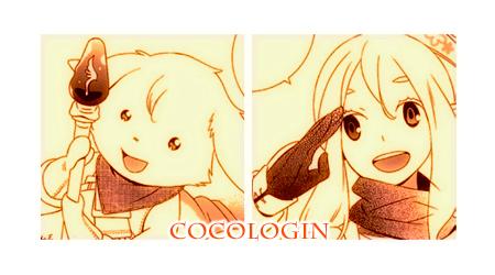 coco3mp0.jpg